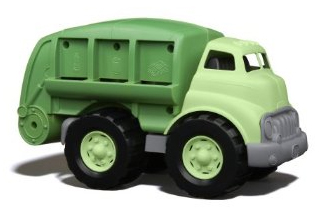 recyclingtruck